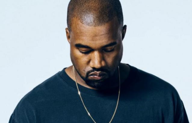 Kanye West chce zgody z Taylor Swift?