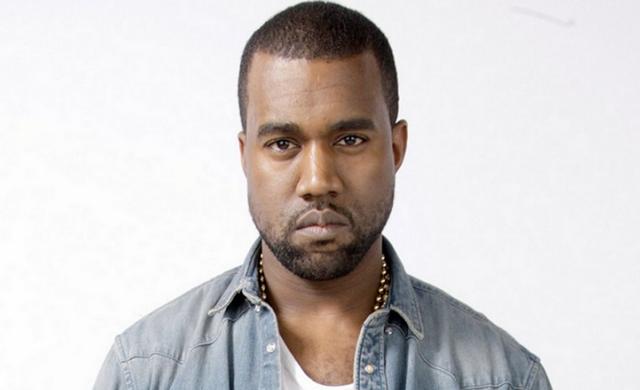 """Kanye West z klipem do """"Wolves"""". Fani mody znów będą zachwyceni"""