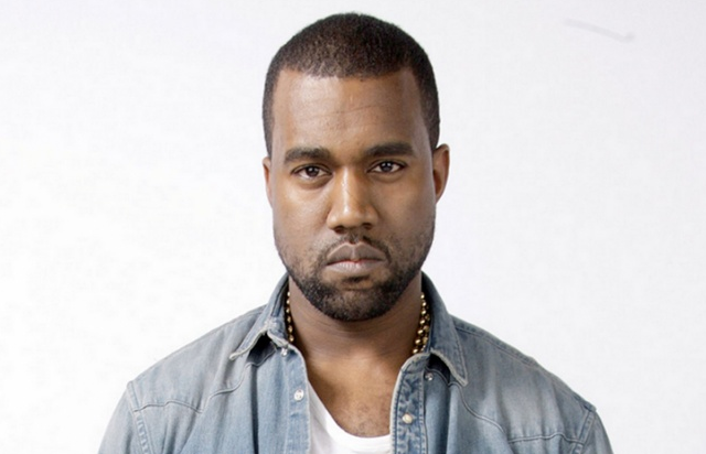 Jest zapowiedź gry komputerowej Kanye Westa. Będziemy latać jego matką po raju