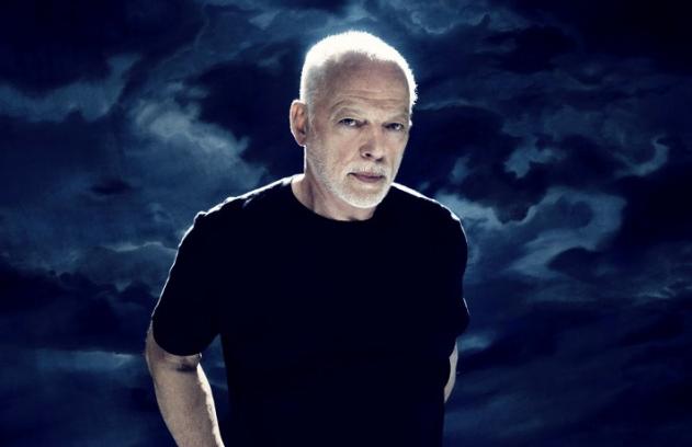 Telewizja Polska pokaże wrocławski koncert Davida Gilmoura