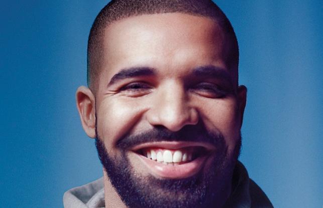 """Oszałamiająca sprzedaż """"Views"""" Drake'a. Jest już lepszy niż Adele"""