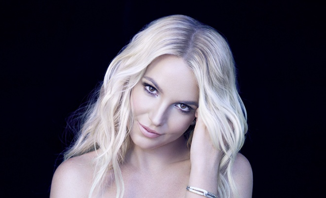 Britney gościem Jamesa Cordena w Carpool Karaoke