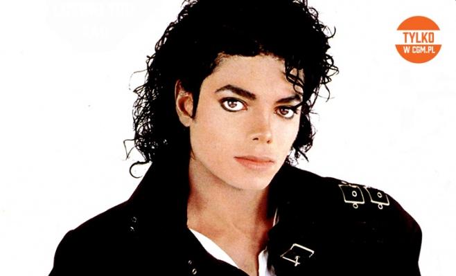 """Leszek Biolik: """"Jackson świadomie został strącony z tronu, bo blokował go innym"""""""