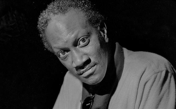 Nie żyje legendarny współzałożyciel Funkadelic i Parliament