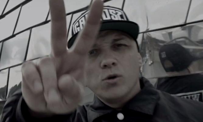 """Shellerini – """"Już nie wczoraj"""" ft. The Returners – nowy klip"""