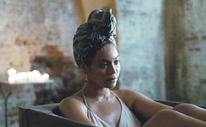 Beyonce odwołała koncert w Nowym Jorku