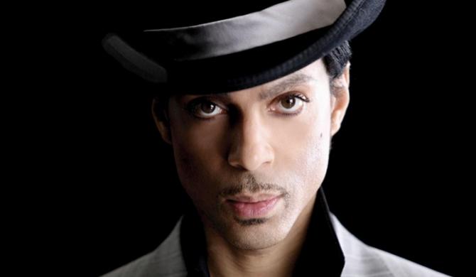 Erykah Badu, Stevie Wonder i The Roots zagrali w hołdzie Prince'owi