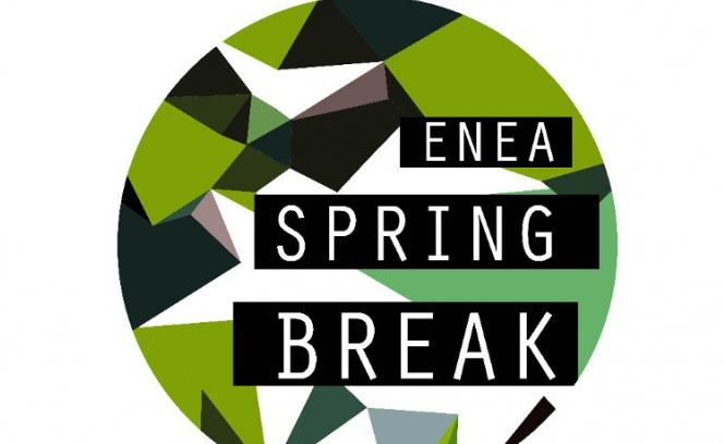 11 zagranicznych grup w line-upie Enea Spring Break