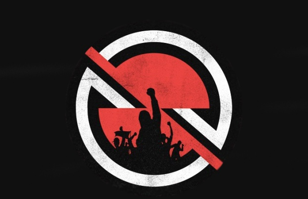 Prophets of Rage grają klasyki Rage Against The Machine, Public Enemy i Beastie Boys