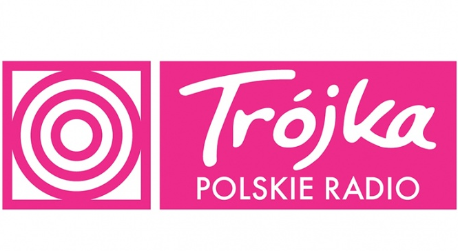 Jerzy Kordowicz wraca na antenę Trójki