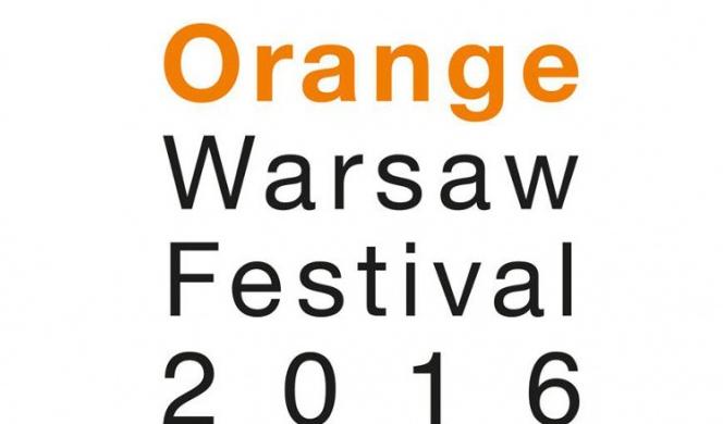 Poznaliśmy pierwszego headlinera Orange Warsaw Festivalu