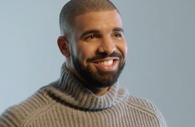 Nowości od Drake'a. Raper zaprezentował premierowe utwory