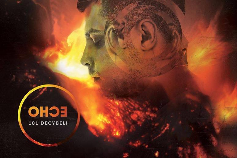 """101 Decybeli – album """"Echo"""" już do odsłuchu"""