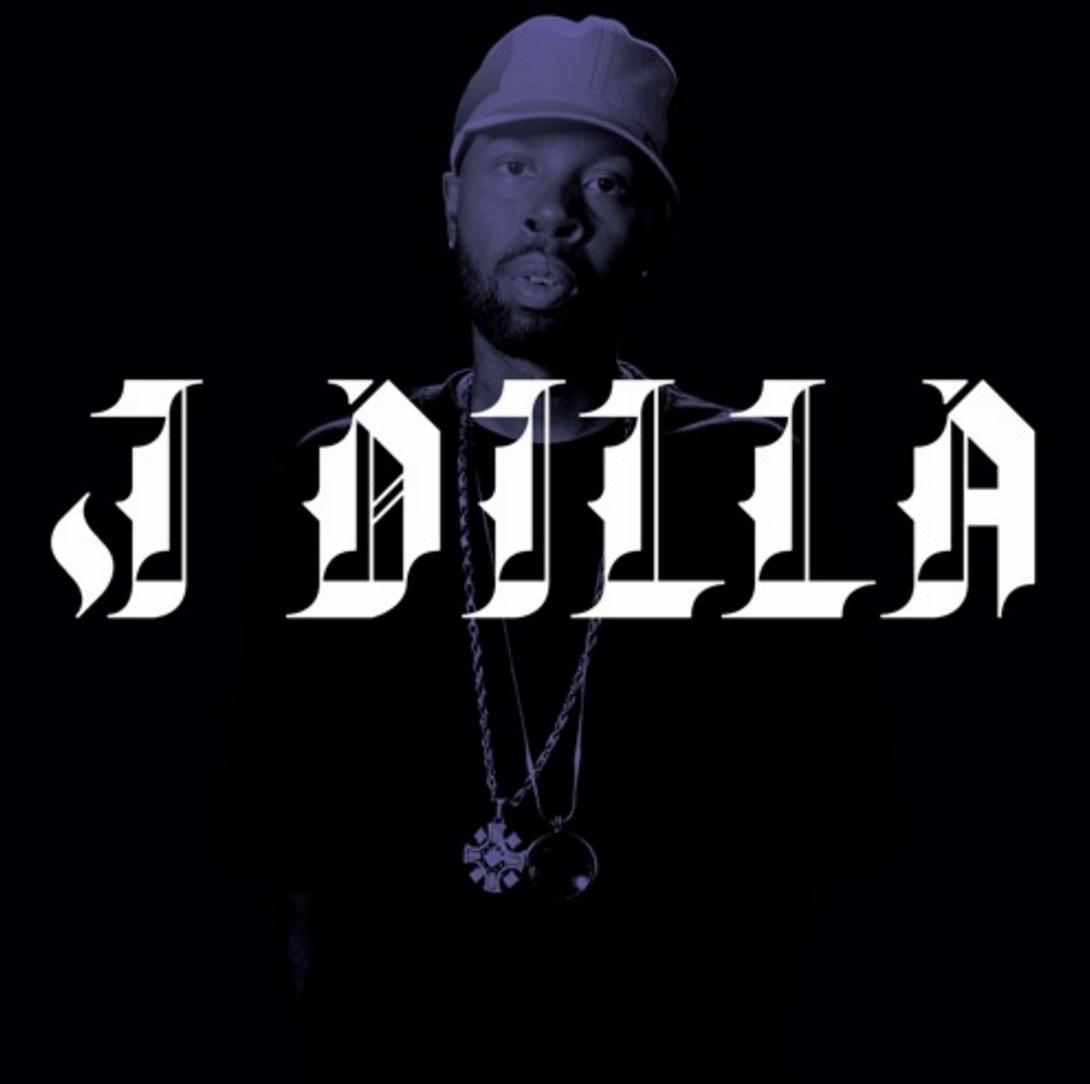 """J Dilla – """"The Diary"""""""