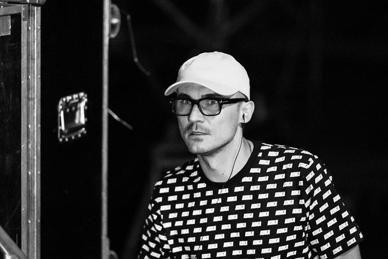 Polish Hip-Hop TV Festival równa do największych