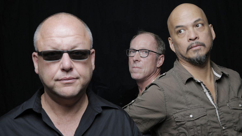 Pixies pokazali nowy klip