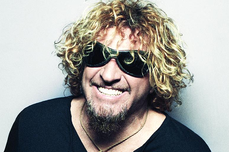 Koniec wielkiego konfliktu wokół Van Halen?