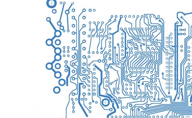 ZAiKS wchodzi do internetu. Nowe usługi pozwolą lepiej chronić prawa autorów