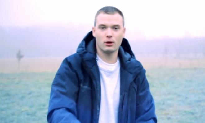 """Proforma – """"Zrobić to w Polsce"""" – nowy klip"""