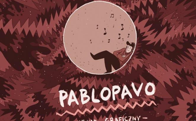 """Pablopavo i Ludziki – """"Wszystkie neony"""" (wideo)"""