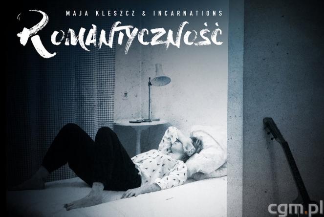 """""""Romantyczność"""" Mai Kleszcz & IncarNations przedpremierowo w TIDALU"""