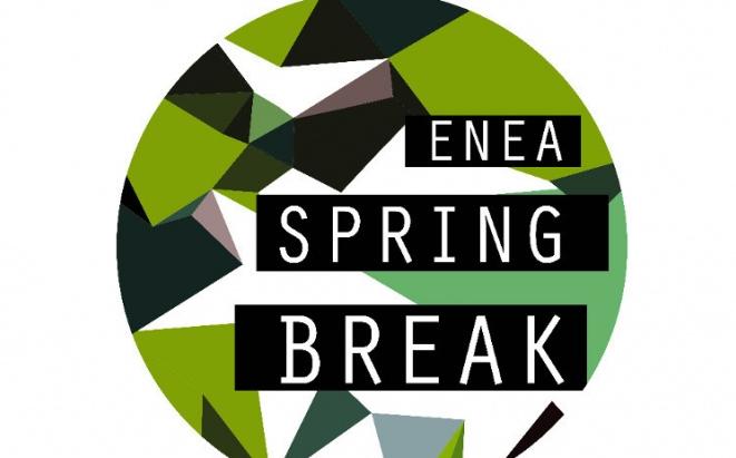 Z Enea Spring Break na Sziget