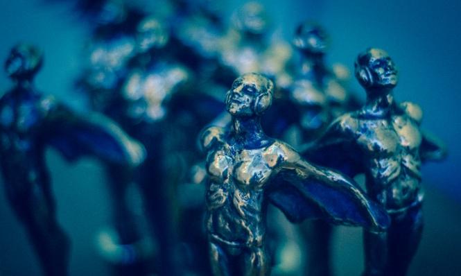 Fryderyki 2016 – sprawdź, kto otrzymał nagrodę