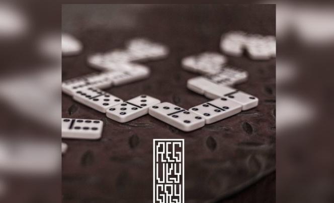 """Familia HP """"Reguły Gry"""" – premiera i odsłuch albumu"""