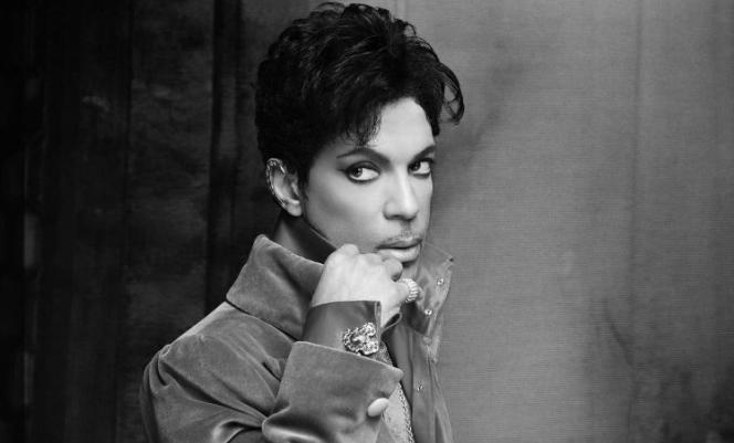 Zespół Prince'a reaktywował się po 30 latach