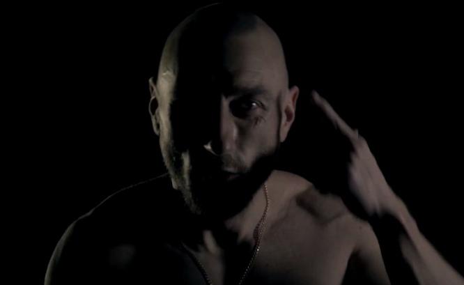 """Szad Akrobata (Trzeci Wymiar) – """"Smilodon"""" – nowy klip"""
