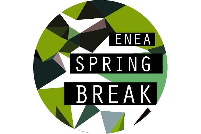 Poznaliśmy termin Spring Break 2017