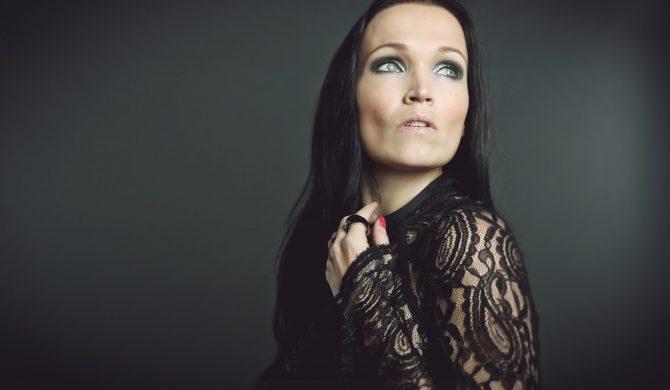 Tarja Turunen wraca do Polski
