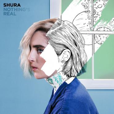 "Shura – ""Nothing's Real"""