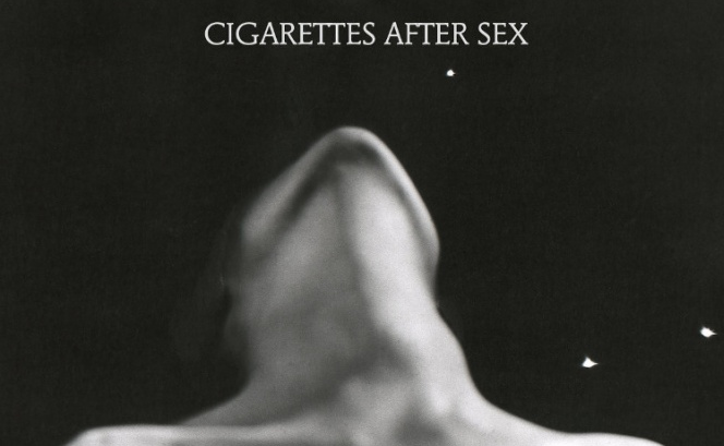 Cigarettes After Sex ponownie w Polsce