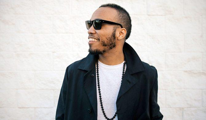 Czy raper powinien znać klasykę hip-hopu?