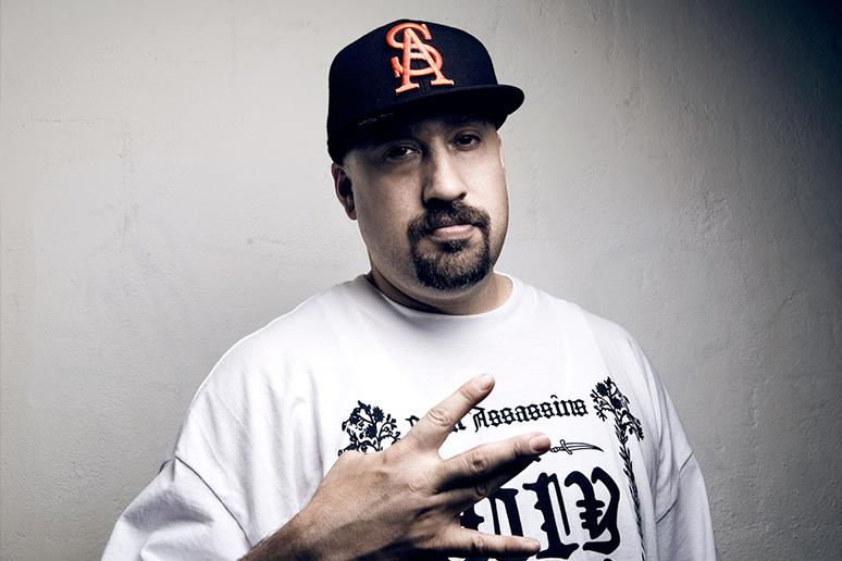 Cypress Hill świętują 25-lecie aplikacją z emotikonami
