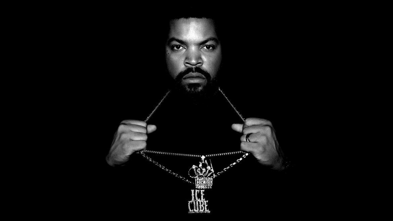 """Ice Cube chce nakręcić kolejny """"Piątek"""""""