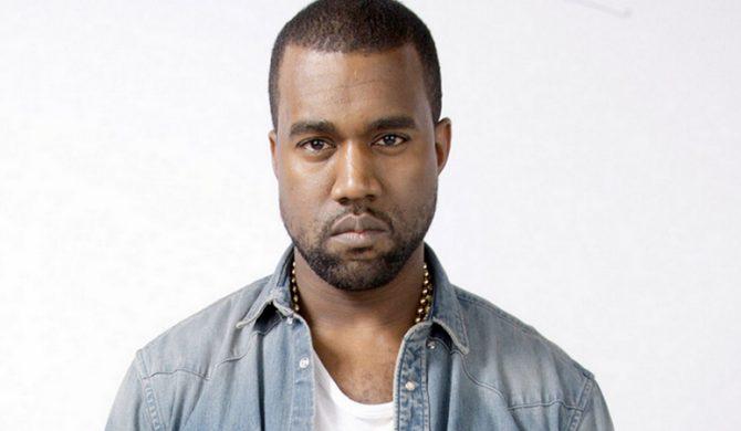 Dziś pokaz mody Kanye Westa. Bedzie transmisja w sieci