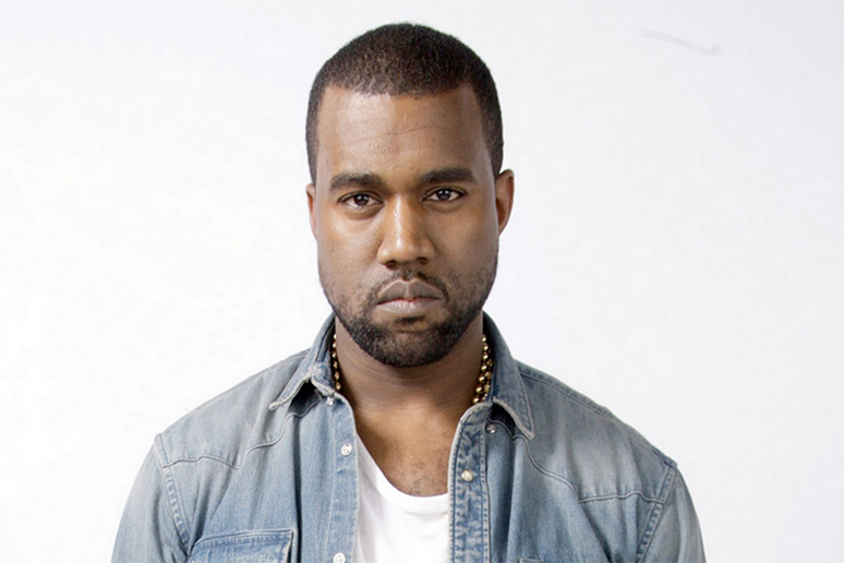 Kanye West stawia ultimatum kapitule Grammy
