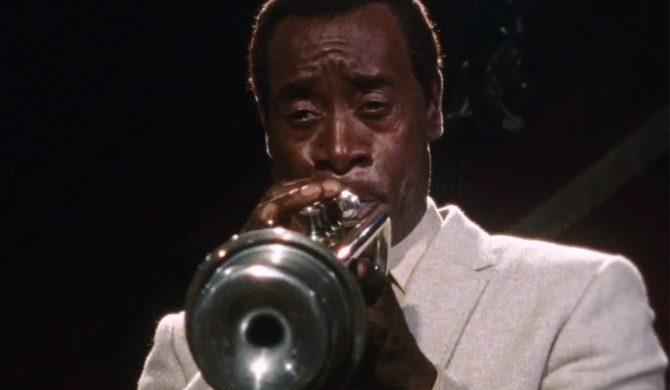 """""""Miles Davis i ja"""". Jest polska zapowiedź filmowej biografii"""