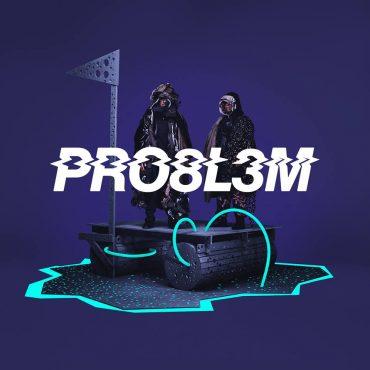 "PRO8L3M – ""PRO8L3M"""
