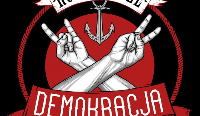 """""""Rock'n'Roll i demokracja"""" – nowa inicjatywa i list otwarty Waltera Chełstowskiego"""