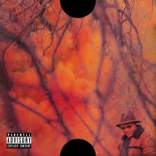 "Schoolboy Q – ""Blank Face LP"""