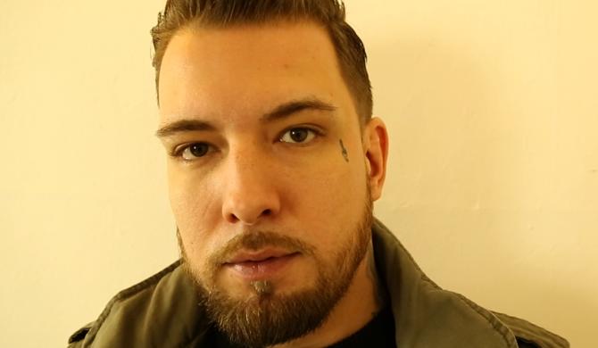 """""""Niech żyje Tatuażyk"""" – Sentino znów rapuje po polsku"""