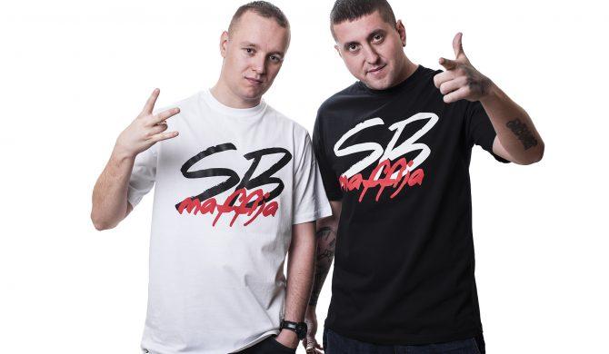 """SB Maffija Label z pierwszą """"jedynką"""" na OLiS"""
