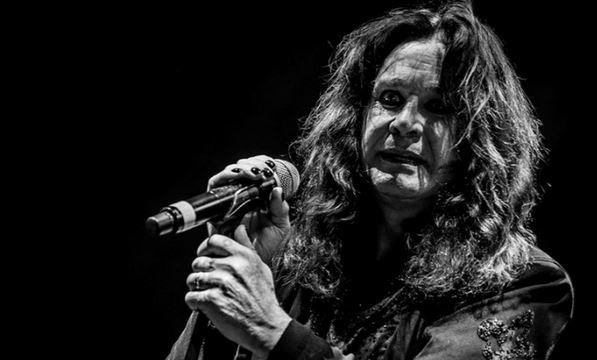 Black Sabbath kończy działalność. Nie wszyscy członkowie zespołu tego chcą