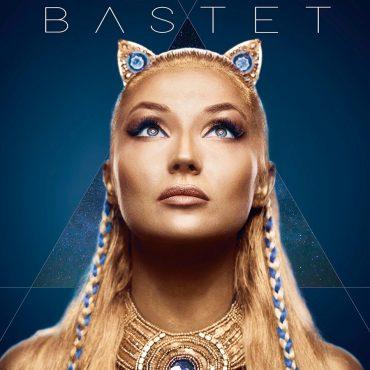 """Cleo – """"Bastet"""""""