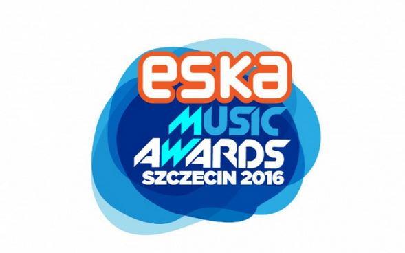 Znamy główną gwiazdę gali ESKA Music Awards 2016