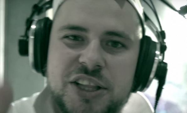 """HIFI – """"Świat na barkach"""" – nowy klip"""