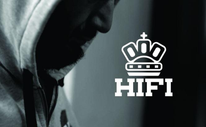 """HIFI – """"Świat na barkach"""" – zapowiedź nowego klipu"""